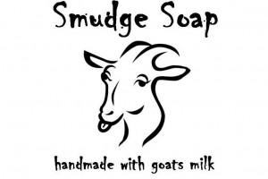 Smudge Soap